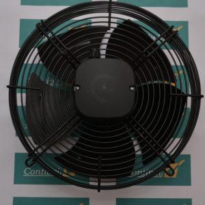 aksijalni ventilator fi300 aspirante_5