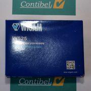 alat za pertlovanje wigam_4