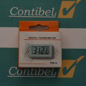 digitalni termometar TPM-10 kutija