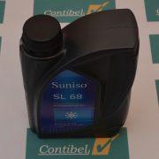 ulje SL68_4