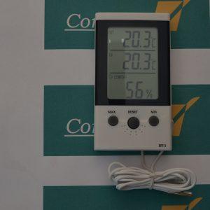digitalni termometar DT3_3