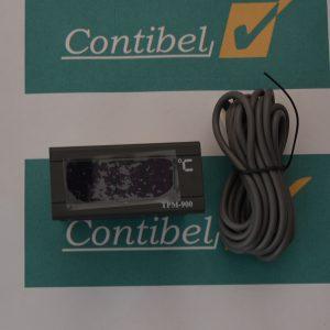 digitalni termometar TPM-900_4