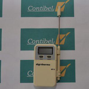digitalni termometar WT-2_3