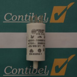 kondenzator 3uF