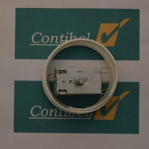 termostat ranco k59dk_2