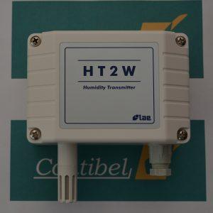 vlagometar sonda HT2W