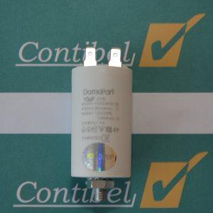 kondenzator 10uF